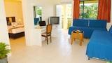 Hotel unweit  in Nadi,Fidschi,Hotelbuchung