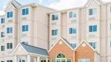 Billede af Microtel Inn & Suites by Wyndham Hoover/Birmingham i Birmingham