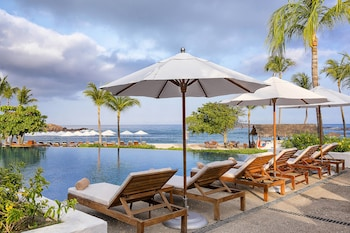 Foto van The St. Regis Punta Mita Resort in Punta de Mita