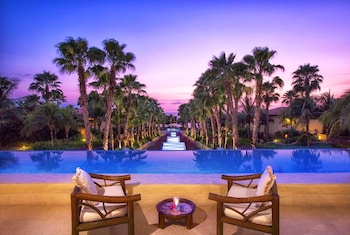 Enter your travel dates, check our Punta Mita last minute prices