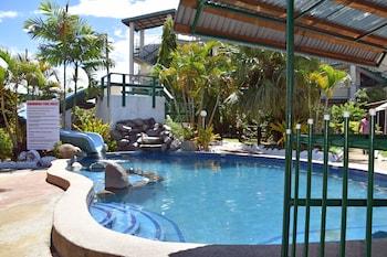 Picture of Grand Melanesian Hotel in Nadi