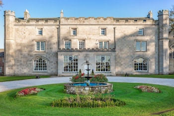Picture of Thurnham Hall by Diamond Resorts in Lancaster
