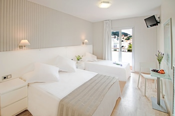 Picture of SM Hotel Turissa in Tossa de Mar