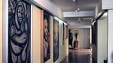 Picture of European Life Style Executive Suites & Gallery in Zapopan