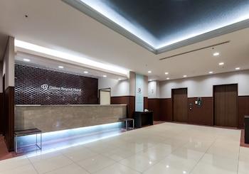 金澤金澤戴哇魯內飯店的相片