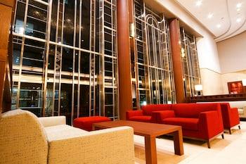 Foto Daiwa Roynet Hotel Yotsubashi di Osaka