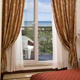 雙人或雙床房, 陽台 - 客房景觀