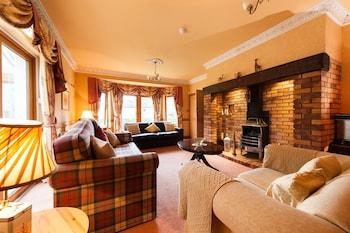 Image de Kildonan Lodge Hotel à Édimbourg