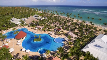 Picture of Bahia Principe Luxury Ambar - Adults Only - All Inclusive in Punta Cana