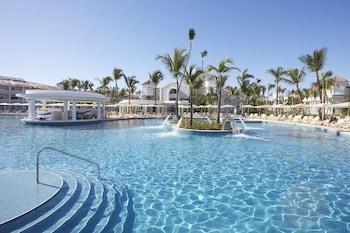 Fotografia do Bahia Principe Luxury Ambar - Adults Only - All Inclusive em Punta Cana
