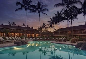 תמונה של Koa Kea Hotel & Resort בקולואה