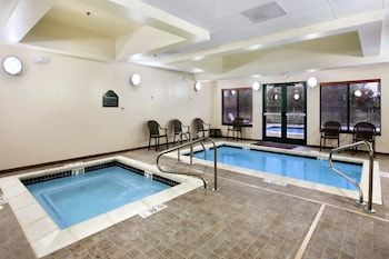 Picture of Research Park Inn St. Louis West – Chesterfield in St. Charles