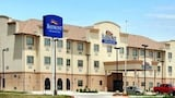 Picture of Baymont Inn and Suites Perryton in Perryton