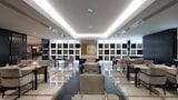 Al Khobar hotels,Al Khobar accommodatie, online Al Khobar hotel-reserveringen