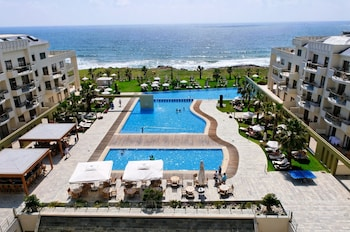 Picture of Capital Coast Resort & Spa in Paphos