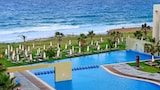 Book this Free wifi Hotel in Paphos