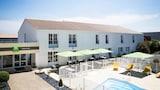 Marennes Hotels,Frankreich,Unterkunft,Reservierung für Marennes Hotel