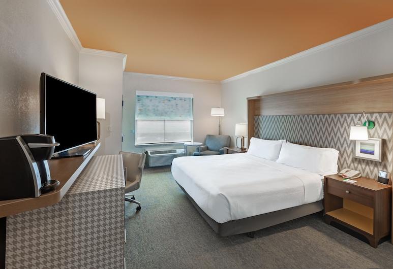Holiday Inn McKinney - Fairview, McKinney, Vendégszoba