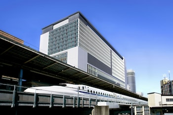 Φωτογραφία του Associa Shin Yokohama, Yokohama