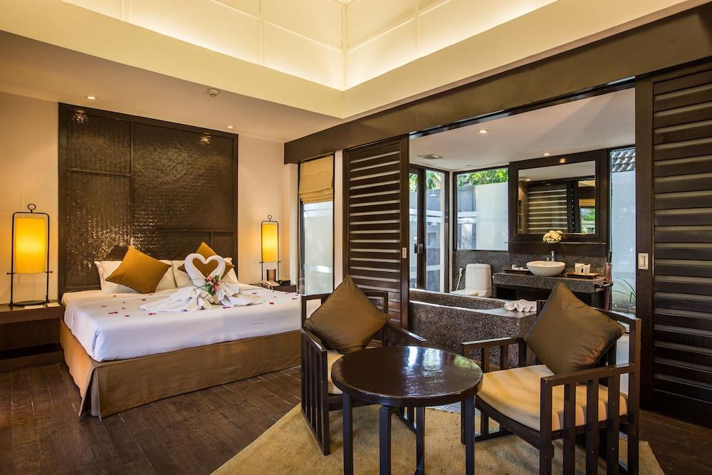 Eurasia Chiang Mai Hotel, Chiang Mai
