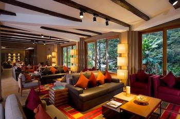 Fotografia hotela (Sumaq Machu Picchu Hotel) v meste Machu Picchu