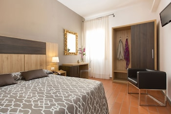 Picture of Sette Angeli Rooms in Florence