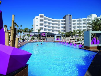 Picture of Hotel Riu Don Miguel - Adults Only in San Bartolome de Tirajana
