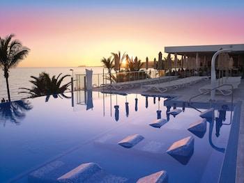 Foto di Hotel Riu Gran Canaria a San Bartolome de Tirajana