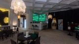 Constanta hotel photo