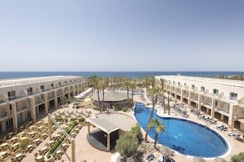 Picture of Cabogata Garden Hotel & Spa in Almeria