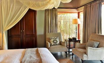 Obrázek hotelu Imbali Safari Lodge ve městě Kruger National Park