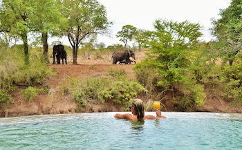 Picture of Imbali Safari Lodge in Kruger National Park