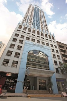 Picture of BSA Suites Makati in Makati