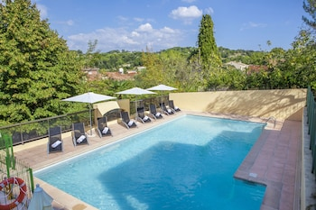 Picture of Le Club Mougins by Diamond Resorts in Mougins