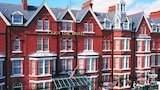 Book this Parking available Hotel in Llandrindod Wells