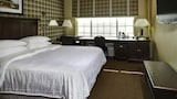Book this In-room accessibility Hotel in Jacksonville