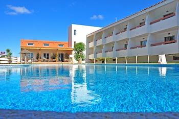 Picture of Hotel Pradillo Conil in Conil de la Frontera