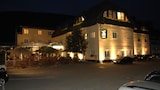 Reserve this hotel in Koblenz, Germany