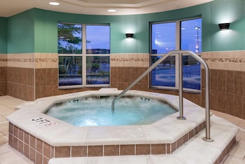 Picture of Homewood Suites by Hilton Cleveland-Beachwood in Beachwood