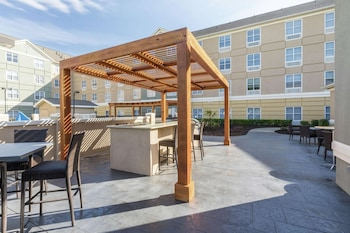 Picture of Homewood Suites by Hilton Greenville in Greenville