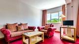 Hotele Valencia, Baza noclegowa - Valencia, Rezerwacje Online Hotelu - Valencia