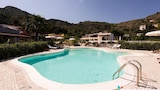 Book this Pool Hotel in Lipari