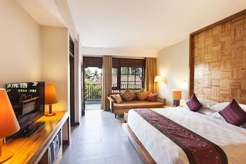 Picture of Rama Candidasa Resort & Spa in Manggis