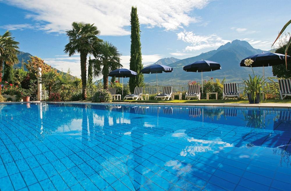 Hotel Marlena, Marlengo
