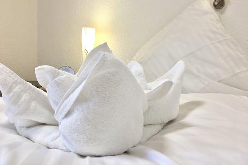 City-Hotel-Garni-Diez/