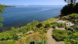Reserve this hotel in Sooke, British Columbia