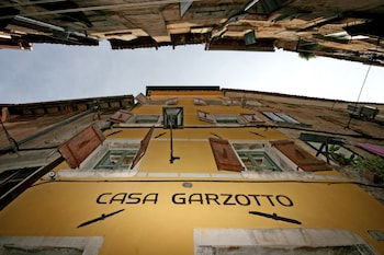 Bild vom Casa Garzotto Integrated Hotel Rovinj