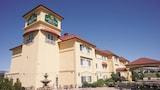 Hotel , Loveland