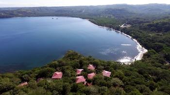 Picture of Vista Bahia Beach Resort in Papagayo