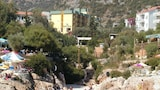 Picture of Ekici Hotel in Kas